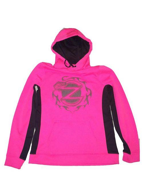 SHOP WOMEN S – Mark Zona – Zona s Awesome Fishing Show f5d5d0e9c203