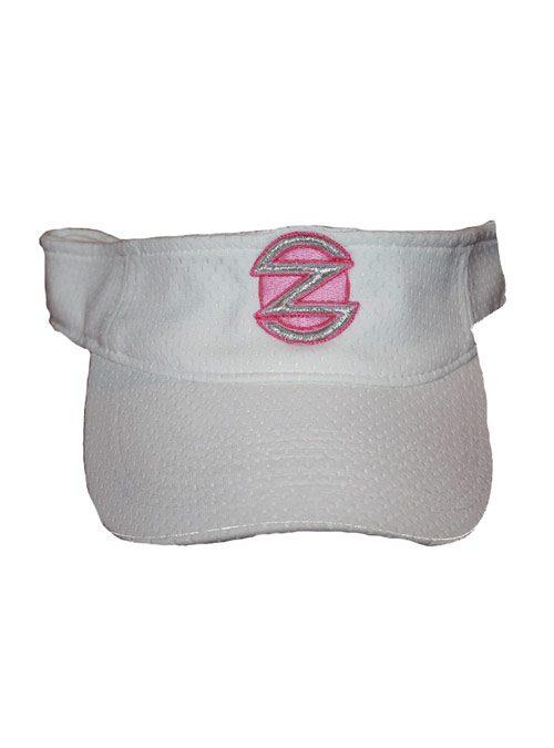 womens-visor-white