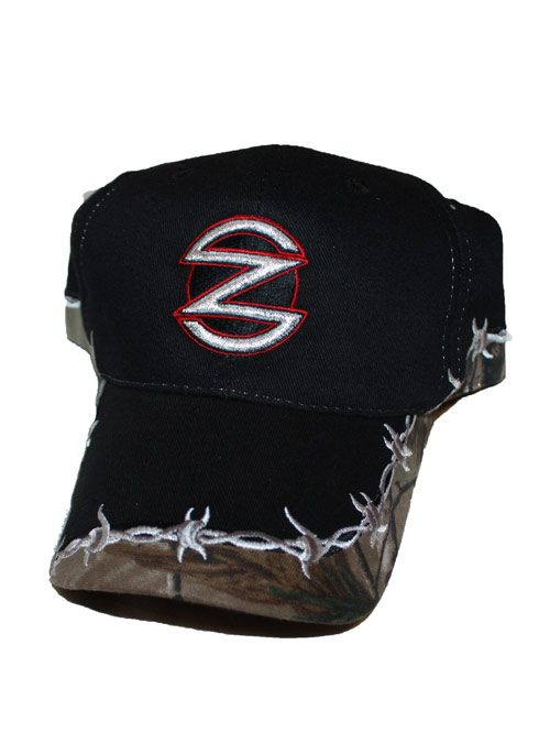 product-black-hat-barbed
