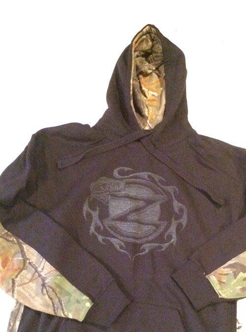 product-camo-sweatshirt