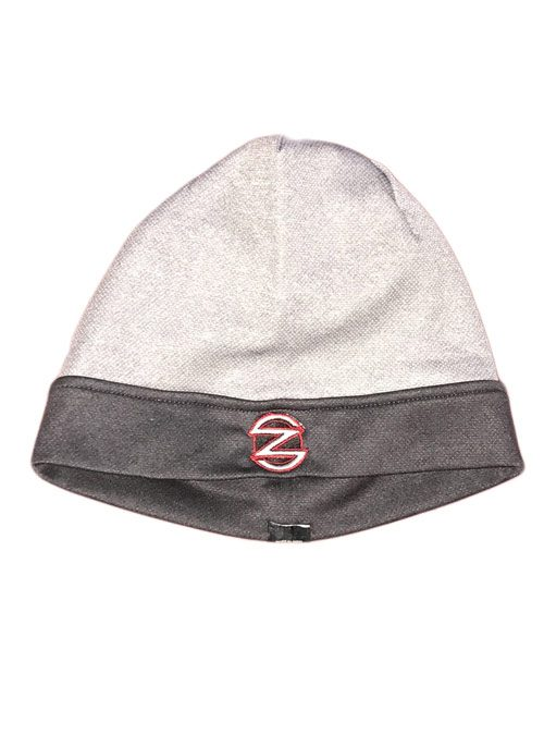 product-mens-beanie-z