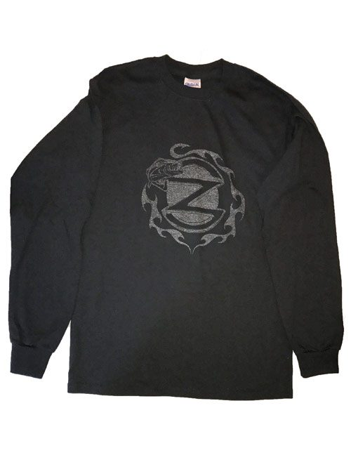 product-mens-long-sleeve-tee-distressed-z