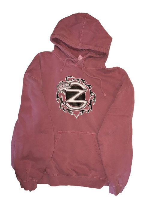 product-mens-pigment-dyed-sweatshirt-z-logo