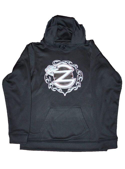 product-mens-sport-wick-sweatshirt-hood