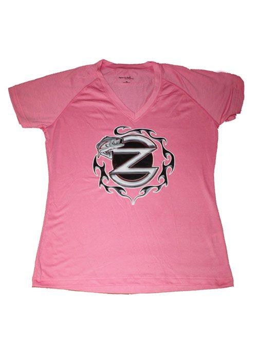 product-pink-sportek-v-neck