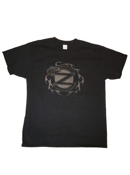 product-short-sleeve-tshirt-with-metallic-z