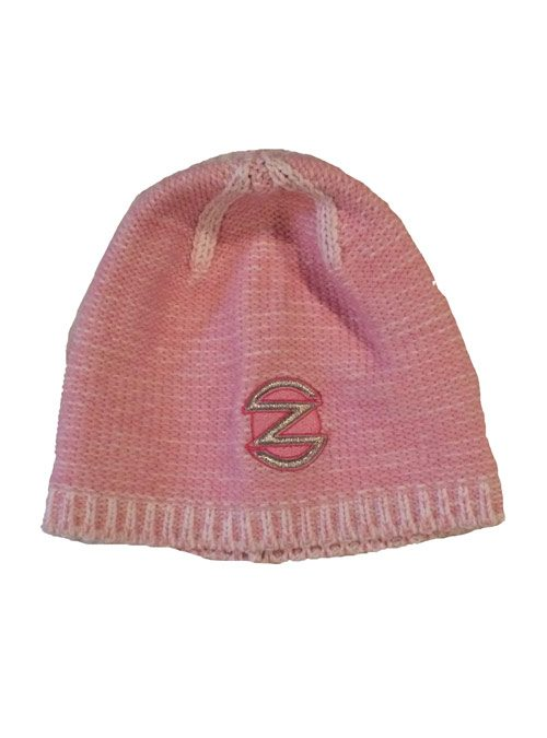 product-womens-beanie-knitted-z-logo