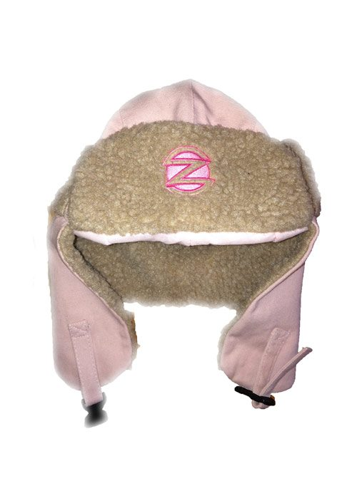 product-womens-bomber-hat-z