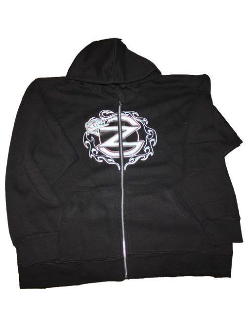 product-zip-up-sweatshirt-mens